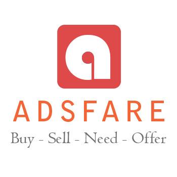 www.adsfare.com