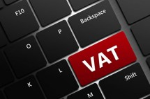 VAT Laws and Taxes revised in UAE – AL Najm