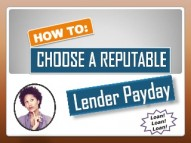 Easy and Fast Credit Facility Available