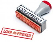 Dubai Personal and Business Loan No Salary Transfer Required Apply Now