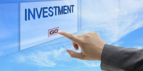 I am a serious private investor looking for positive investment opportunities and business partnerships with positive and encouraging profit margin