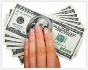 GET YOUR CASH LOAN HERE