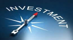 silent investor urgently seaking current investment opportunities in the UAE and GCC
