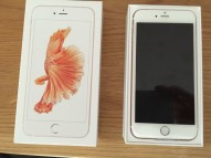 Apple iPhone 6S 16GB cost only  1500 AED / Samsung Galaxy S7 EDGE 32GB cost only  1670 AED