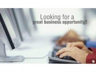 I am urgently looking for an experience business partner or somebody to assist me.......