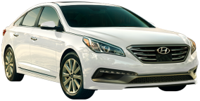 AAA Rent A Car JLT Provides very cheap and affordable car hire with new and clean cars