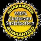 [+27630716312 ] Financial Freedom Spell # Win Lottery Powerball Casino Jackpot & All Gambling Games With Super Magic Ring