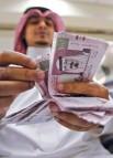 MY PERSONAL TESTIMONY ON HOW I GOT MY LOAN IN UAE, Abu Dhabi DOLLAR