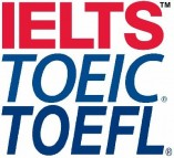Buy Original IELTS Certificate - Without Exam. Score 7 Or Above‎