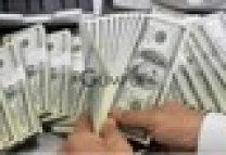 Loan offer Apply for an urgent loan today
