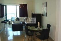 Dubai Marina, 2 Bed Available For Rent