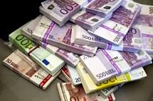 Business Loan,BG/SBLC,Financing,MT103