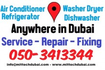 Ac Fridge Service Repair Comapny and Parts Fixing