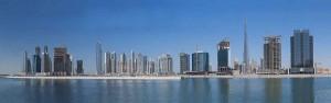 Dubai Free Zone
