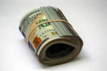 LOAN FINANCIAL SERVICES FOR ALL EXPATS CLEAR YOUR DEBT NOW