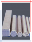 alloy 20 pipe suppliers in india, alloy steel plate supplier, alloy steel plate supplier in india