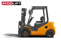 2T Diesel Forklifts