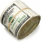 هل تحتاج إلى قرض سريع وسهل؟ إذا كان الأمر كذلك اتصل بنا