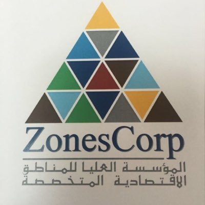 Land Allotment From Zonescorp ICAD