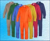 Protective Clothing Suppliers   Johnson Trading Shrajah, UAE