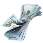 Do you need a personal or business loan without stress and quick approval