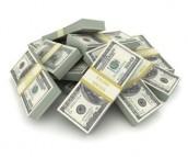 Cash Loan Fast Easy Approval Licensed Personal Loans Lender In Dubai