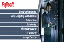 IT Solutions Company in Dubai