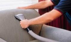 sofa mattress carpet cleaning dubai  -0557320208