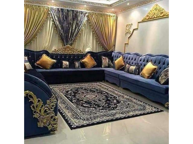 Incredible 050 88 11 480 Buyer Used Furniture In Dubai Furniture Home Remodeling Inspirations Basidirectenergyitoicom