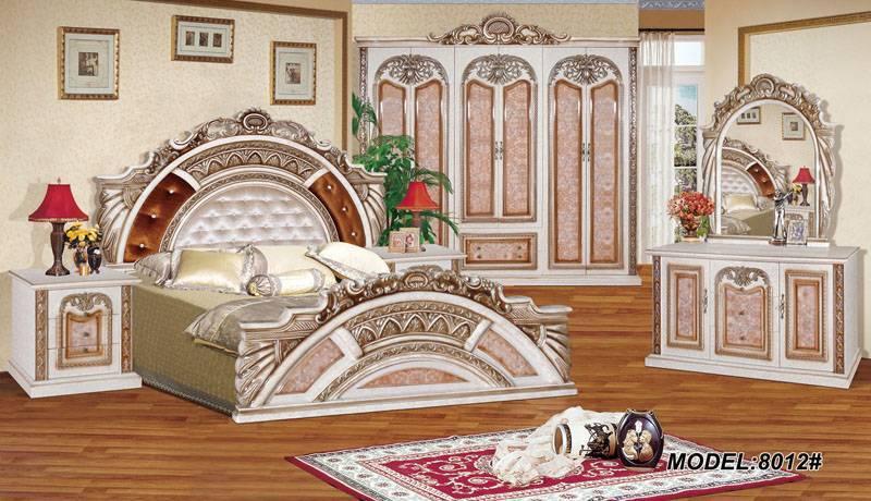 Used Furniture Buyers In Dubai 0568847786 Furniture