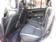 I would like to sell my SUV Lexus LX 570 2013