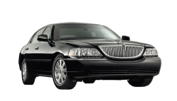AAA Seattle Limo Service | Town Car Service in Seattle