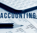 One Stop Complete Accounting Solutions & Training in Sage50 Accounting, QuickBooks, Tally Software
