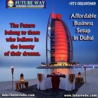 Affordable Business Setup, PRO Services in Dubai