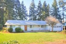 Auburn Area Apt/House for Rent