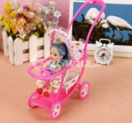 Baby accessories for Sell