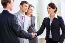 Tuitions available - Experienced Female Teacher - BE and MBA