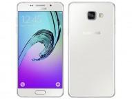 Brand new Samsung galaxy A5 2016 edition