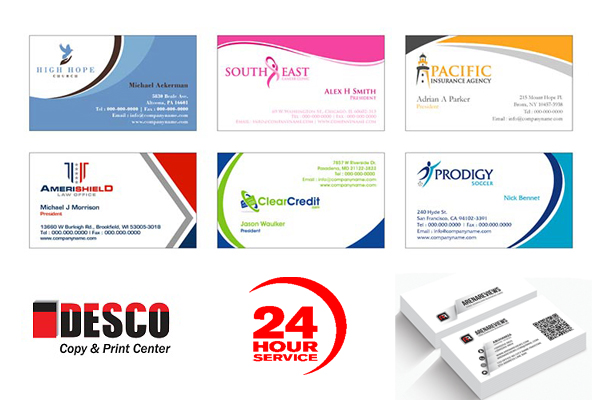 Business card printing in dubai and abu dhabi design print in business card printing in dubai and abu dhabi reheart Image collections