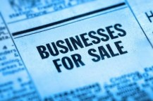Business For Sale In Dubai UAE