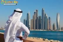 Business Formation In Dubai
