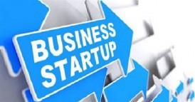 Company start up in Dubai, PRO Services in Dubai
