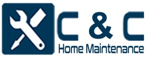 24/7 Emergency Plumbing & Plumbers I C & C Plumbing Repair-0551604669