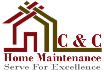 Home Maintenance, Home Repair, Home Care in Dubai- 050-4947460