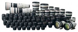 canon wide lens EF-S 18-200
