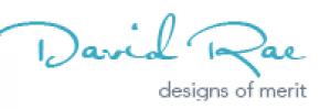David Rae designs