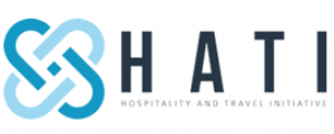 Hospitality And Travel Initiative - HATI