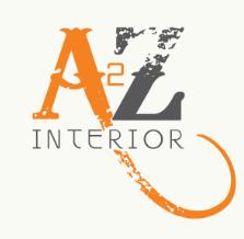 a2z interior design decoration llc other services in With a2z interior design decoration llc