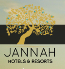 Jannah Hotels & Resorts
