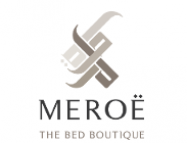 MEROE The Bed Boutique
